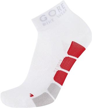 Gore Power Socks AW17