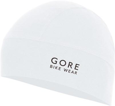 Gore Universal Helmet Beany AW17