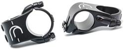 Product image for Dedacciai Parabolica/Fastblack 2 Clamps