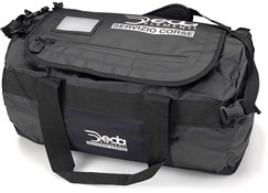 Product image for Dedacciai Deda Servizio Corse Travel Bag
