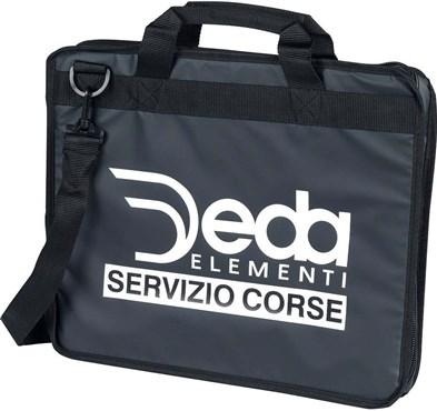 Dedacciai Deda Pro Mechanics Bag