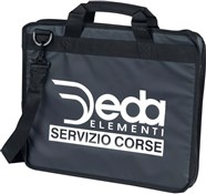 Product image for Dedacciai Deda Pro Mechanics Bag
