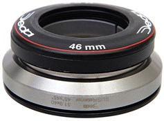 """Dedacciai IN-5 1 1/2"""" HSS Carbon Integrated Headset"""