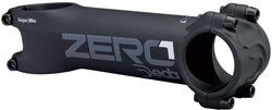 Product image for Dedacciai Zero1 Stem