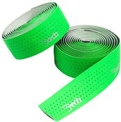 Product image for Dedacciai Deda Mistral Fluro Tape