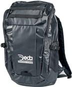 Dedacciai Deda Elementi Backpack