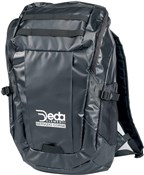 Dedacciai Deda Elementi Backpack