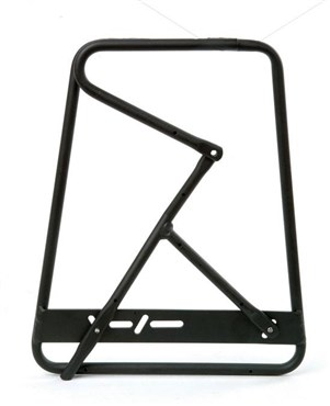RSP Pioneer Touring Front Alloy Pannier Rack