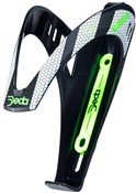 Product image for Deda Elementi Gabbia Bottle Cage