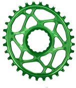 Product image for absoluteBLACK Race Face Boost Chainring