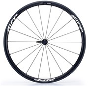 Product image for Zipp 202 Tubular Disc V2 24 Spokes Road Wheel