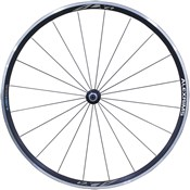 Alexrims ALX265 700c Q/R TL Ready Road Wheelset