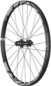 Giant TRX 27.5 1 Boost MTB Wheel