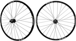 Alexrims VXD7 29er Disc MTB Wheelset