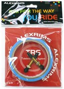 Alexrims TRS Tubeless Conversion Kit