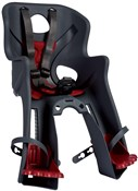 Bellelli Rabbit Front Fixed Child Seat