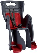Bellelli Little Duck Rear Fixed Child Seat