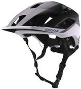 SixSixOne 661 Evo AM Patrol MTB Cycling Helmet