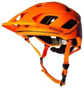 Product image for SixSixOne 661 Evo AM Patrol MIPS MTB Helmet