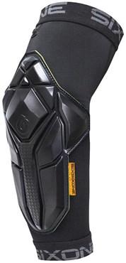 SixSixOne 661 Recon Elbow Pads