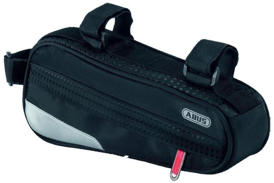 Abus Oryde ST2200 Frame Bag   steltaske