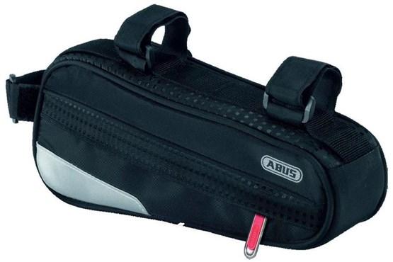 Abus Oryde 2200 Frame Mount Chain Bag