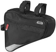 Product image for Abus Oryde Frame Bag
