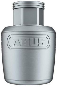 Abus Nutfix M9 Component Lock