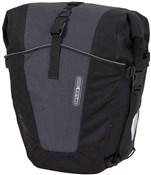 Ortlieb Back Roller Pro Plus QL2.1 Pannier Bags