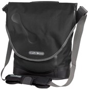 Product image for Ortlieb City Biker Pannier Bag with QL3.1 Fitting System