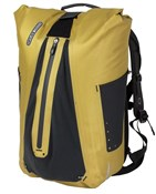 Ortlieb Vario Rear Pannier Bag with QL3.1 Fitting System