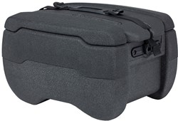 Ortlieb Rack Box