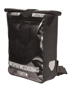 Product image for Ortlieb Messenger Bag Pro