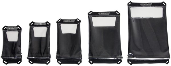 Ortlieb Safe IT Pouch