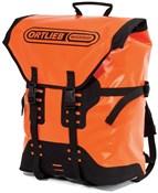 Ortlieb Transporter Backpack