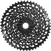 SRAM GX Eagle XG-1275 12 Speed Cassette