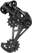 SRAM GX Eagle Rear Derailleur - 12 Speed