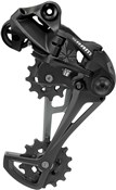 Product image for SRAM GX Eagle Rear Derailleur - 12 Speed
