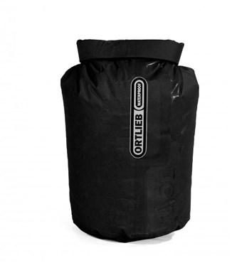 Ortlieb Ultra Lightweight Drybag - PS10