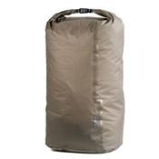 Ortlieb Ultra Lightweight Drybag Liner - PS10