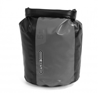 Ortlieb Mediumweight Drybag - PD350