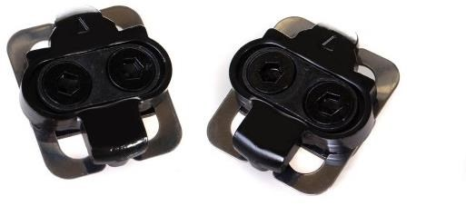 3005b0201e5 VEL Shimano SPD Cleat - Out of Stock