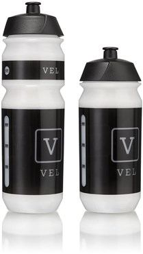 VEL Water Bottle