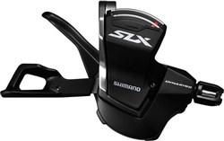Shimano SL-M7000 SLX Shift Lever Band-on