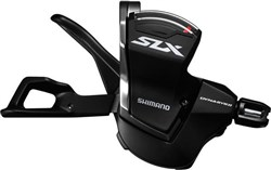 Shimano SL-M7000 SLX Shift Lever Band-on
