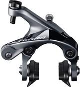 Shimano BR-R8000 Ultegra Brake Calliper