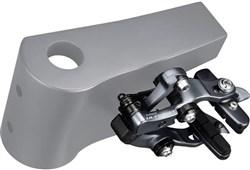 Shimano BR-R8010 Ultegra Brake Calliper
