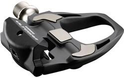Shimano PD-R8000 Ultegra SPD-SL Carbon Road Pedals