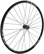Shimano RS170 Clincher Centre Lock Disc Road Wheel