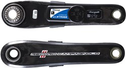 Stages Cycling Power Meter G2 Campagnolo Record